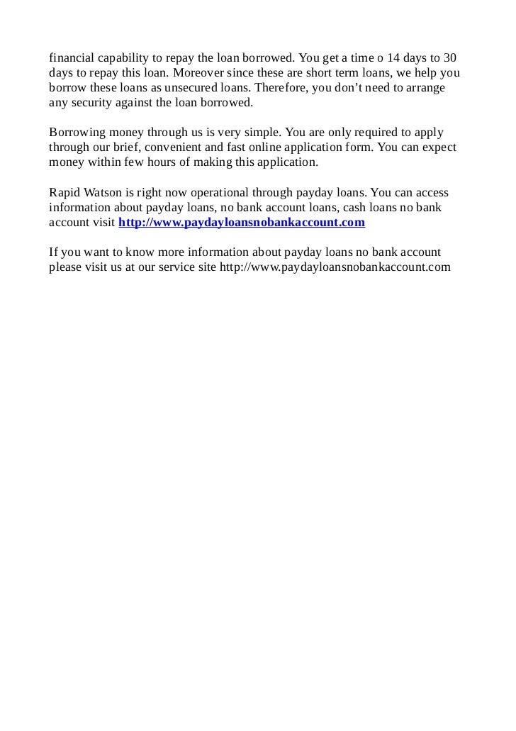 H&r block - official site