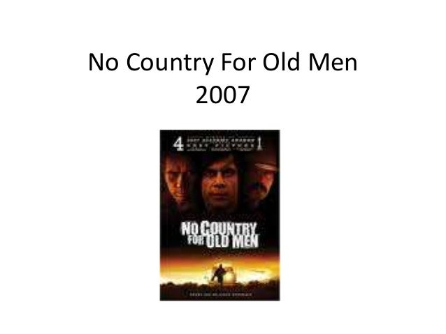 what should i write my college about no country for old men essay no country for old men texas noir the new york times