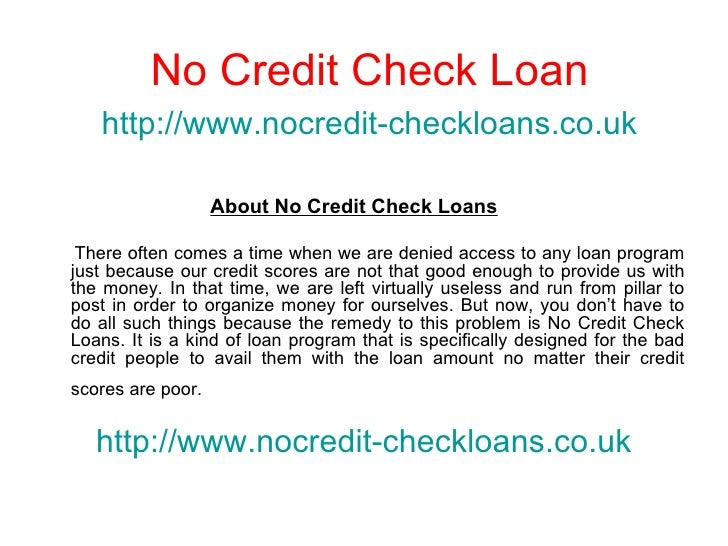 No Credit? Here Are Simple Methods You Can Construct Credit