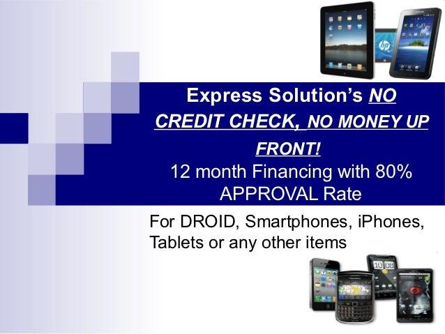 No credit check cell phone service reviews