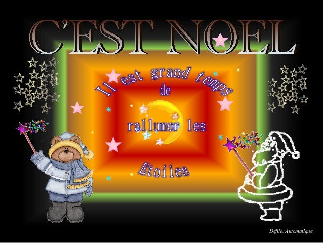 Noel et-voeux-manou