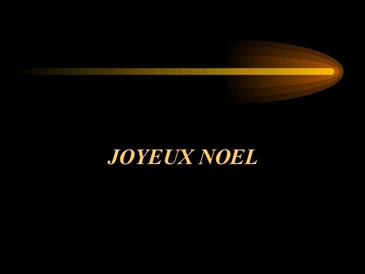 Noel Sexy Pour Femme