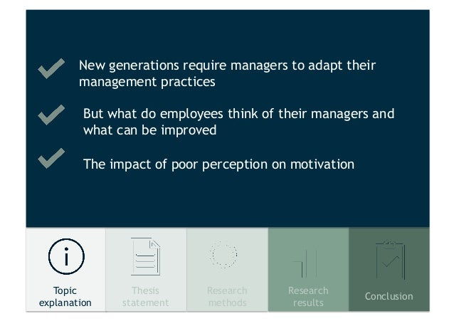 improving self motivation in employees essay No workplace will ever give managers perfect support in their efforts to foster employee motivation but, every manager can work with what he has.