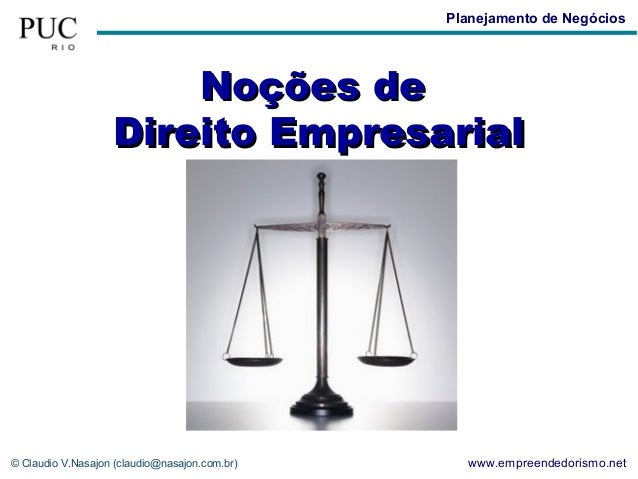 http://image.slidesharecdn.com/noesdedireitoempresarialparaempreendedores-130128114304-phpapp02/95/