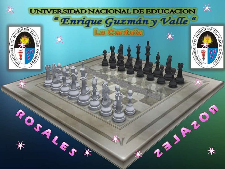 Rosales_s88@hotmail.com<br />