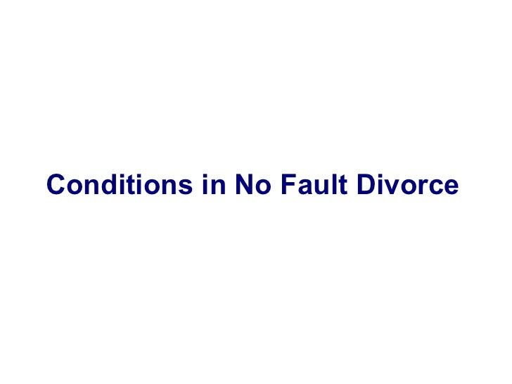 No fault divorce lawyer in newyork