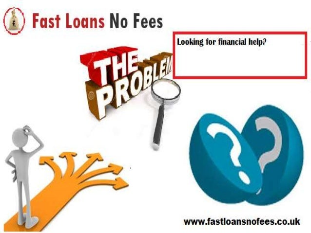 instant loans no fees