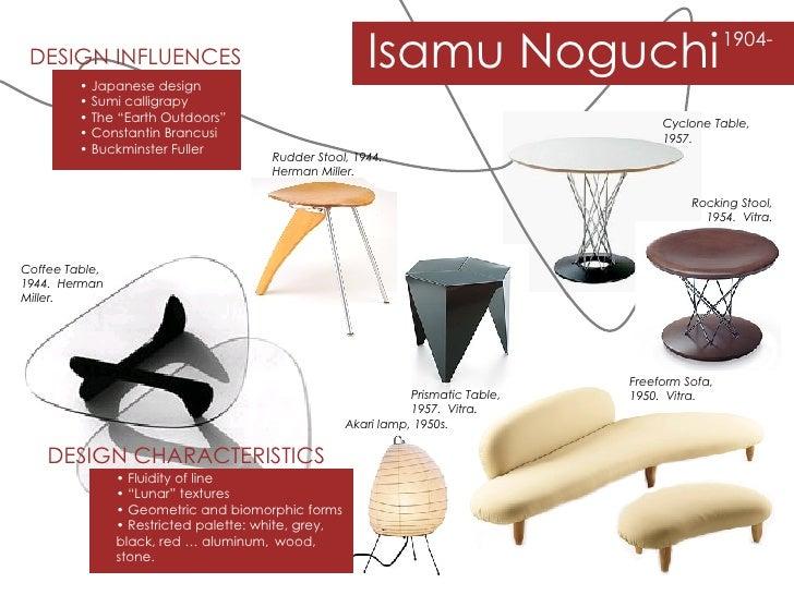 Isamu Noguchi : isamu noguchi 19 728 from www.slideshare.net size 728 x 546 jpeg 105kB