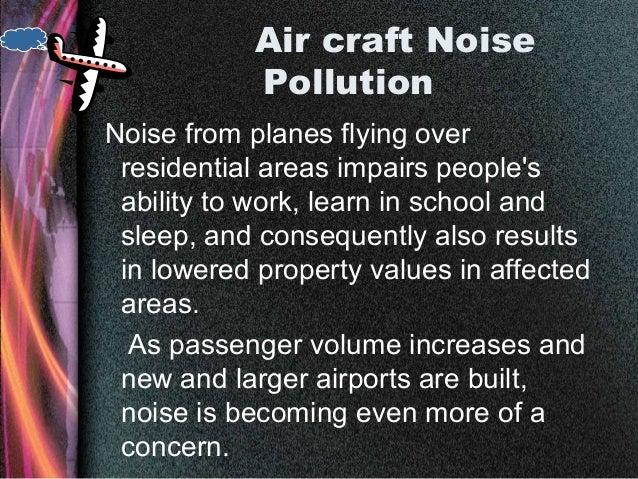 noise-pollution-8-638.jpg (638×479)