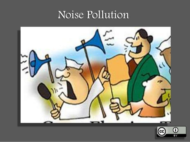 noice pollution effects Find out what noise pollution is noise and nuisance have become more of an environmental issue since the industrial age let us find out more here.