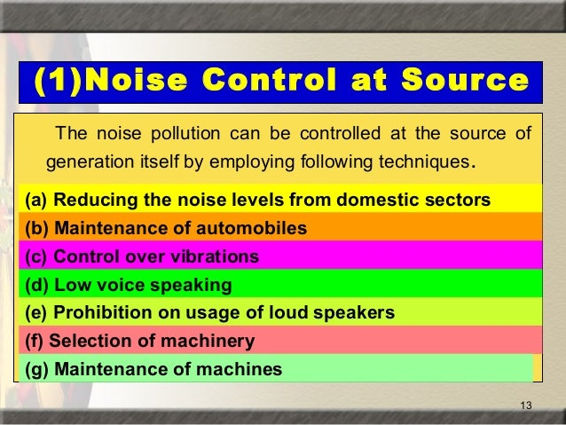 noise pollution essay wikipedia the free