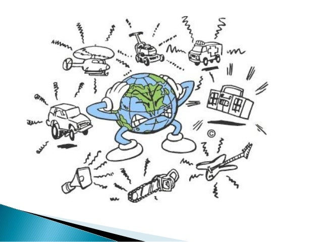 urban pollution and waste management essay Importance of recycling waste and costs to people rather than private transactions such as lessened air pollution solid waste management and.