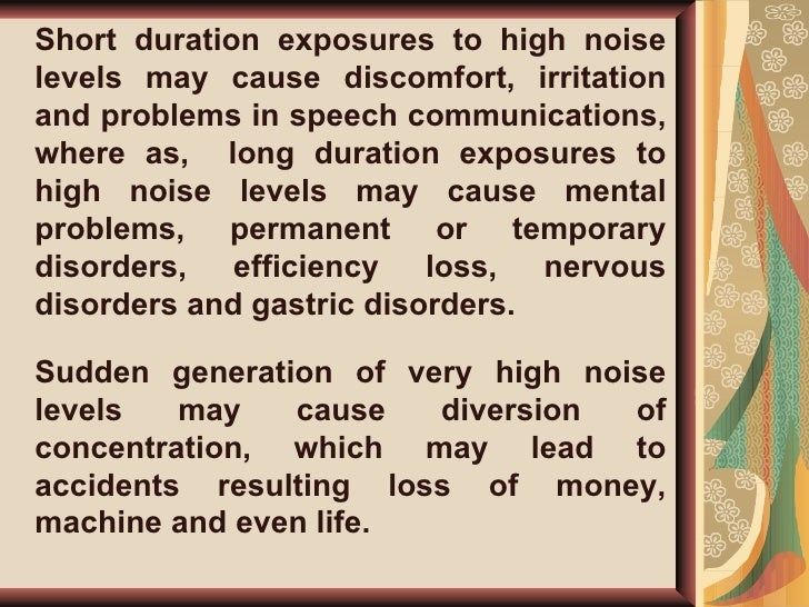 noise pollution essay in 100 words Essay on pollution and its impact on human health pollution essay 1 (100 words) noise pollution is affecting the listening system in the body as well as.