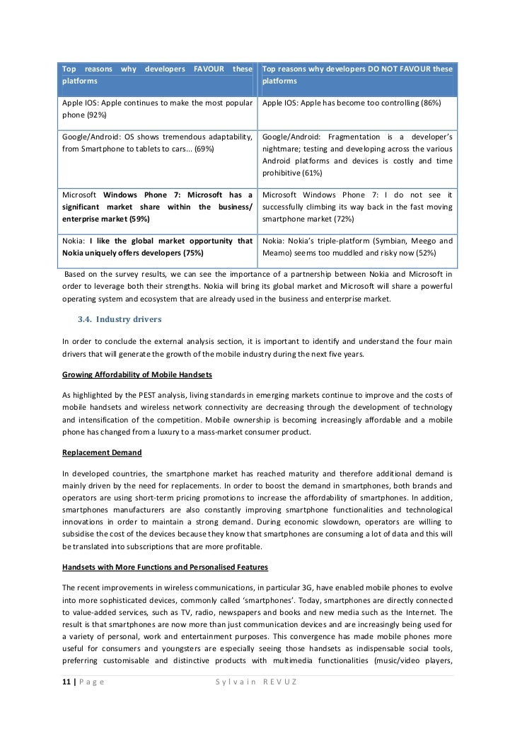 """sambian partners case study analysis Application of fishbone analysis for study is about """"the fishbone analysis"""" and its application to find out the problems and providing solutions to the case."""