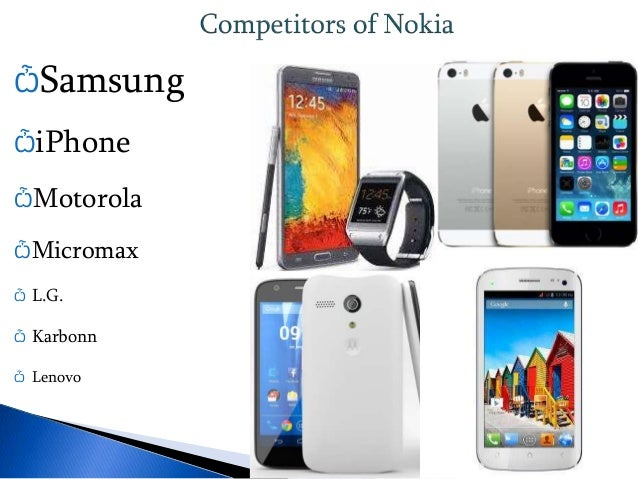 case study nokia 2010 Nokia in 2010: what are the options case solution,nokia in 2010: what are the options case analysis, nokia in 2010: what are the options case study solution, in late 2010, nokia is faced using a fundamental strategic decision its competitive position has been eroding fast, and its present.