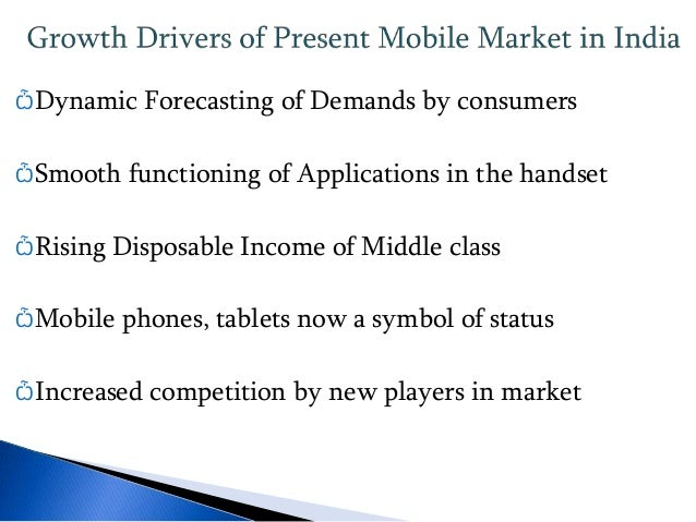 samsung mobiles case study Case study of samsung's mobile phone business boon-young lee aliceboon@kdischoolackr and seung-joo lee sjl@kdischoolackr abstract: this paper.