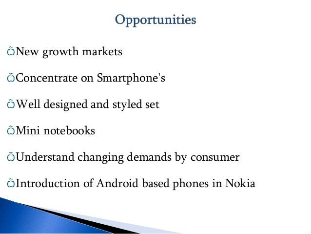 nokia culture case study Cultural perspective of acquisitions between microsoft and nokia in kenya   this study employed a case study design to obtain the necessary.