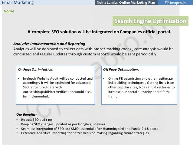 Nokia shaping the organizational culture case study - bestsponsor ru
