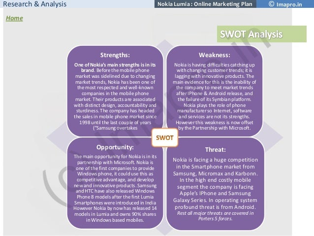 emerging nokia case study analysis Emerging nokia case study solution, emerging nokia case study analysis, subjects covered competitive advantage corporate strategy country analysis five forces.
