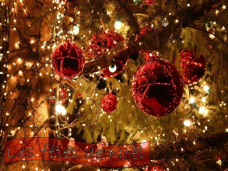 Noël (Iesmou)