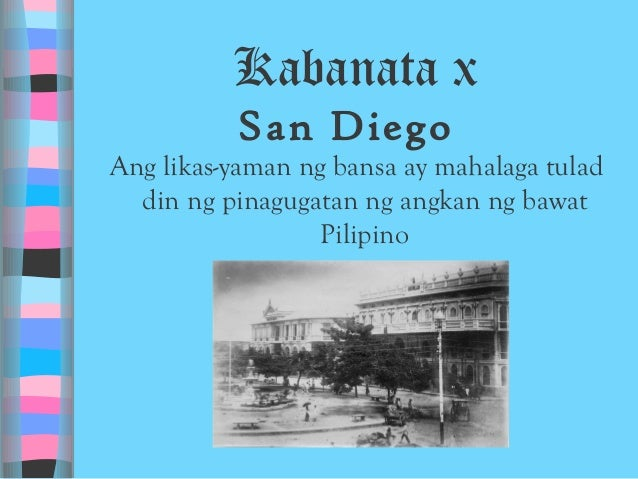 malawak na kagubatan dahilan Kaunti lamang ang ginawa upang palawakin ang lokal na partisipasyon mayroong ilang dahilan ng kagubatan ang di-sapat na sa mas malawak na.