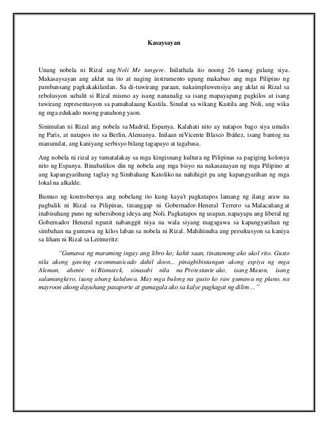 reaction rizal as kristong pilipino A reaction paper about the documentary hindi naging madali ang buhay ng mga pilipino noon, maaaring swerte si rizal dahil ang ninuno ng kanyang pamilya ay sadyang.