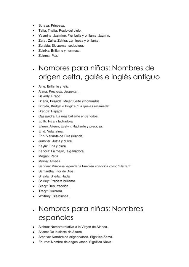 Significado de zaira nombre de nia share the knownledge for Nombres de nina griegos