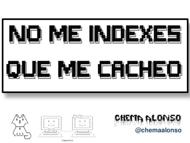 @chemaalonso