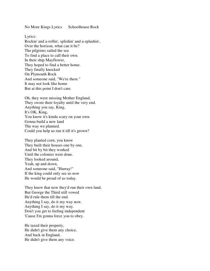 Hannah montana usa party lyrics