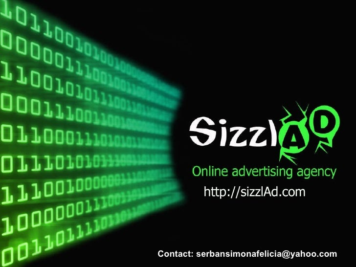 Social Media Strategies and Web 2.0 Marketing for non-profit organisations and commercial brands