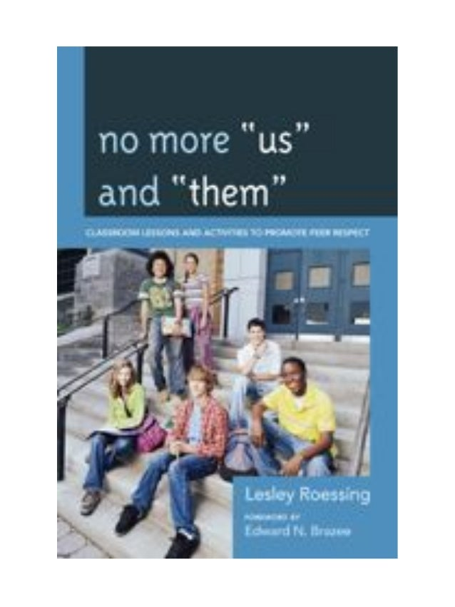 Jan 11 Workshop: Collaboration to Engage Reluctant Readers & Writers