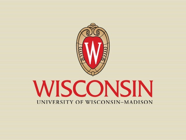 Non-Credit Uses of D2L – Examples & Issues Jeff Bohrer November 8, 2013  jbohrer@wisc.edu  1/13/2014  UNIVERSITY OF WISCON...