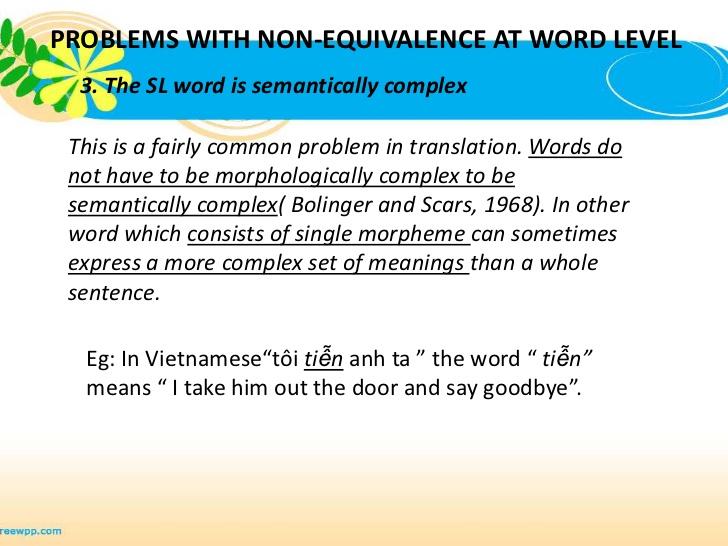 translation invoice template .