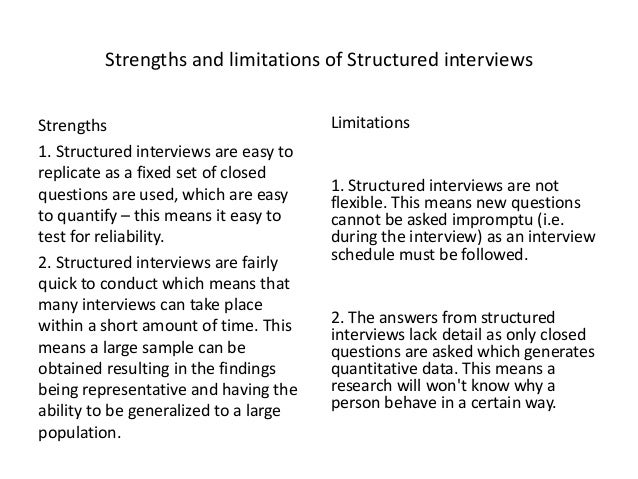 essay interviews How to write an interview in apa format by chris daniels interviews can provide otherwise hard-to-find information how to write a job application essay.