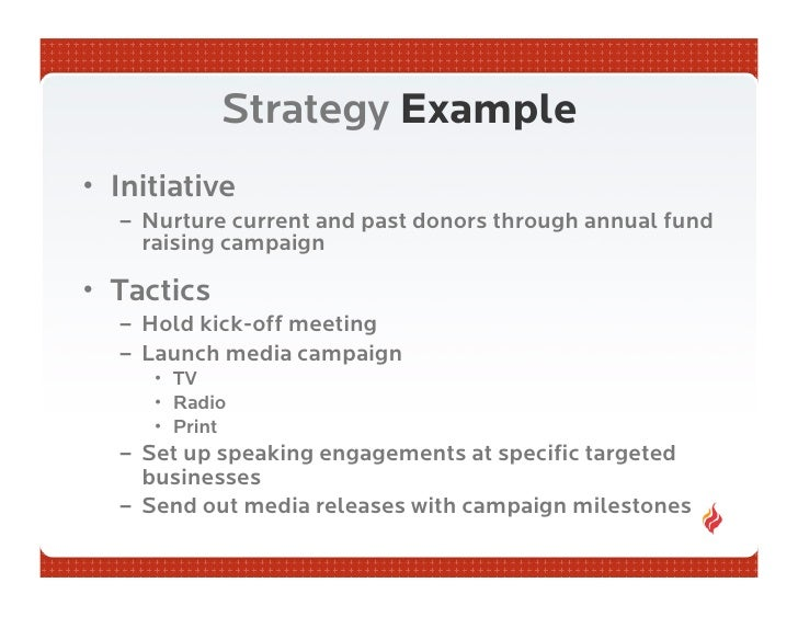 evaluating nonprofit advertising and communications Evaluating success your communications strategy should conclude with a section on evaluation how to start marketing campaign for non-profit organization.