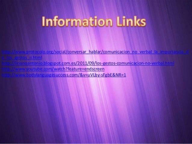 http://www.protocolo.org/social/conversar_hablar/comunicacion_no_verbal_la_importancia_de_los_gestos_ii.htmlhttp://liriano...