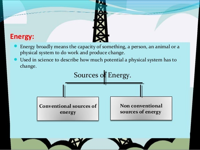 green energy essay papers