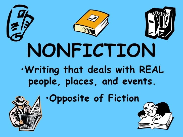 non fiction writing topics When we open the gates to nonfiction inquiry, we open our thinking and expect the unexpected, making reading discoveries, research discoveries, and writing.