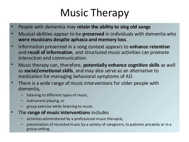 music therapy vs antidepressants when treating Music therapy could be more efficient and cost-effective in treating young people with depression compared to antidepressants.