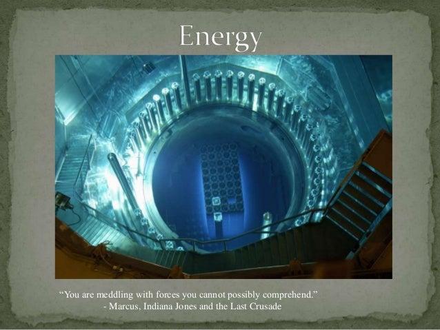 Nonrenewable energy[1]