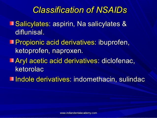 nonsteroidal-anti-inflammatory-drugs-nsa