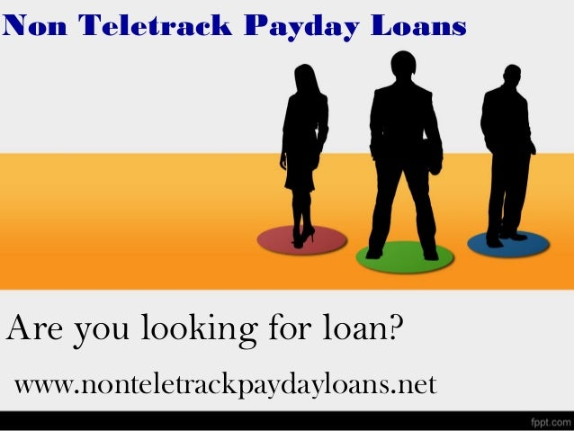 Receive Quick And Affordable Loan With Easy Process