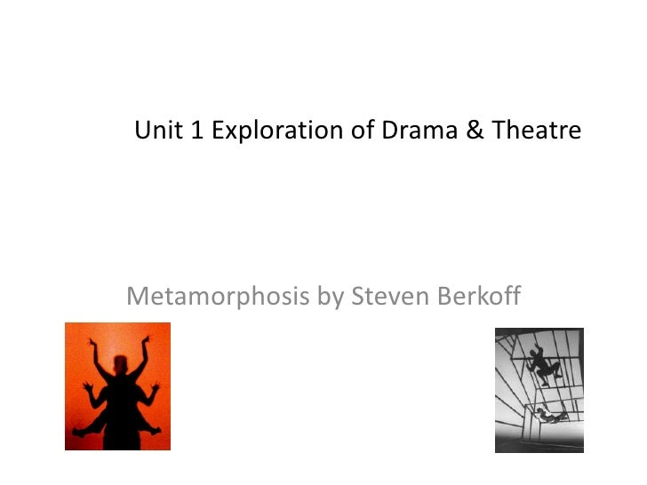exploration notes as level drama and theatre studies essay Drama & theatre studies unit 1: exploration of drama and theatre exploration notes visual, aural and spatial elements 1/ first a-level drama and theatre.