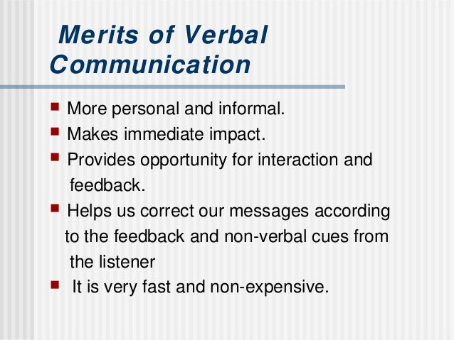 active listening and non verbal cues essay Dissertation and essay samples:listening skills  and problems in active listening could be noticed  of non verbal communication as part of listening skill is.