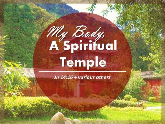 Introduction • Temples – Ornate, special structures (no expense spared) – Holy places, special rules to protect that – Cen...