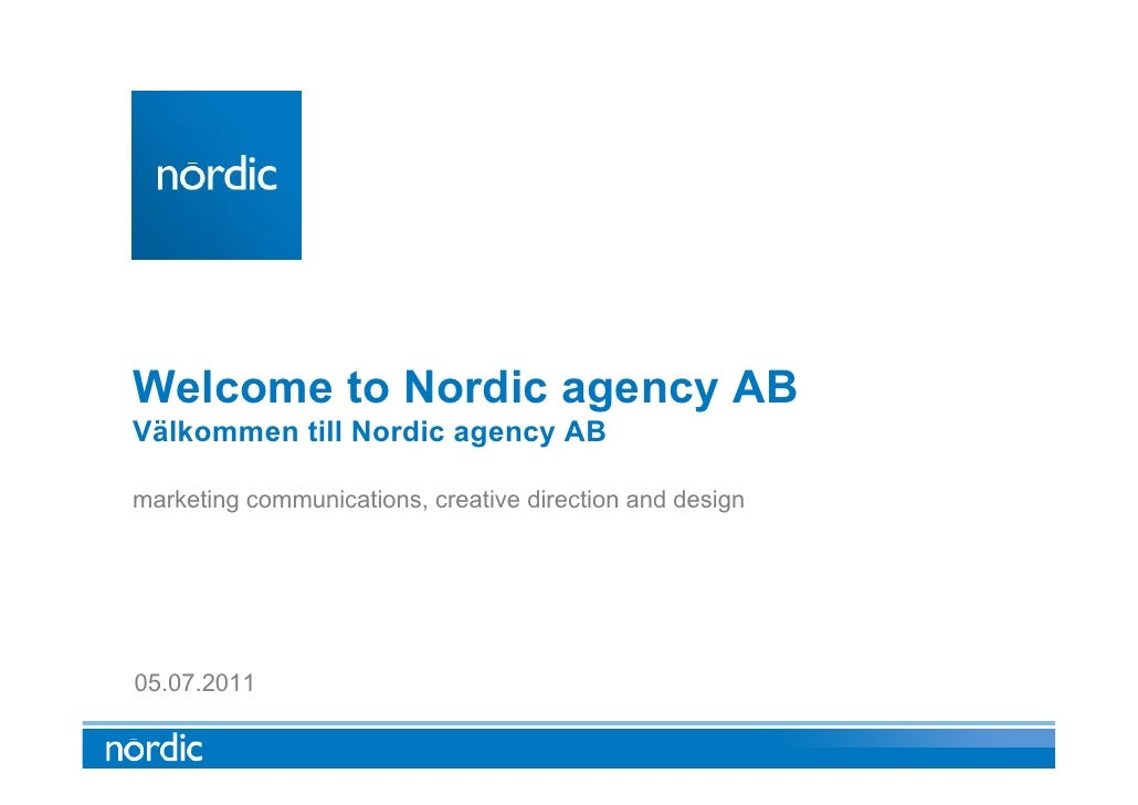Nordic agency credentials_2011_09_27_for_site_public
