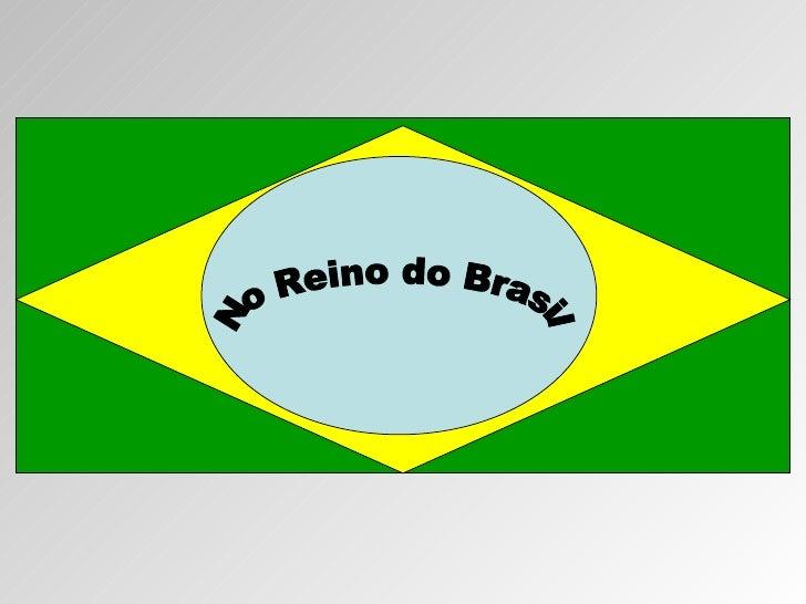 Tem gente que acha que o Brasil é        uma democracia.   Tem gente que acha que o Brasil é          uma ditadura.  Na ve...