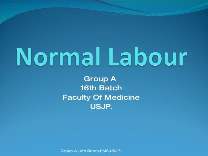 Group A  16th Batch Faculty Of Medicine USJP. Group A,16th Batch,FMS,USJP.
