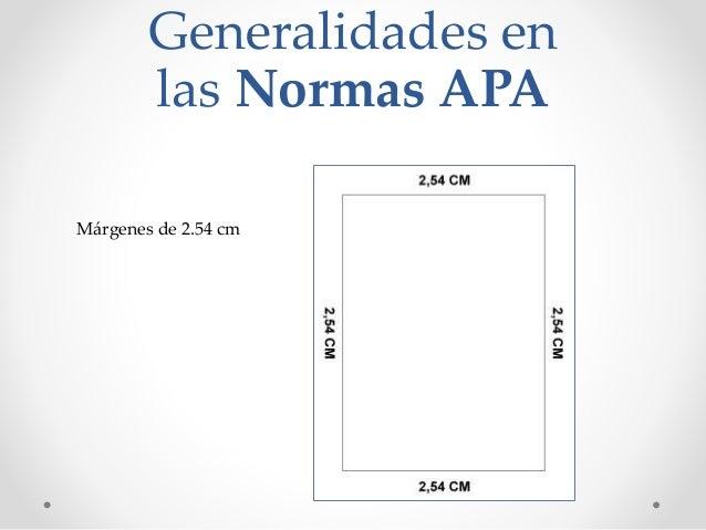 Resumen Normas Apa 2017 Resume Warehouse Manager Resume