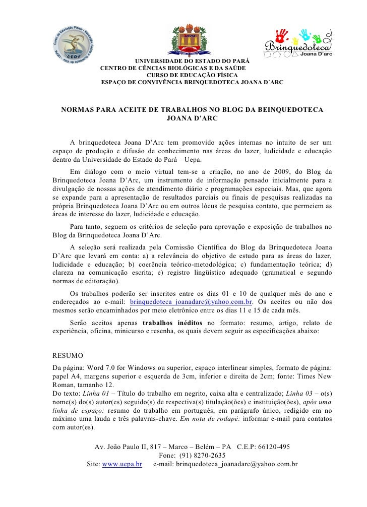 5 laudas sobre gestão pública no brasil nas normas da abnt para completar o tcc que já está pronto 1